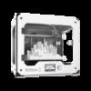 bq-witbox-2-impresora-3d
