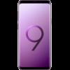 galaxy-s9-plus