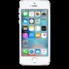 reparar-iphone-5s