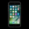 reparar-iphone-6s