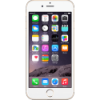 reparar-iphone-6s-plus