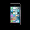 reparar-iphone-se